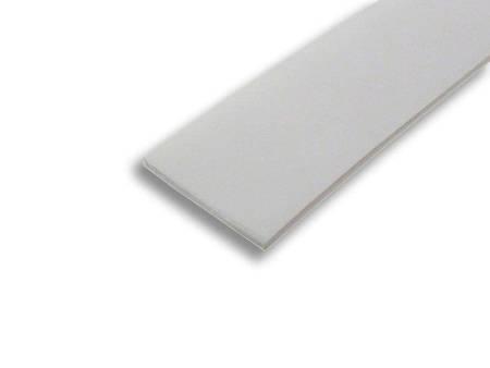 Kosz A mleczny do profili LED SLIM8, SMART10, SMART-IN10, BACK10 2 metry