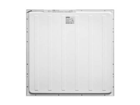 LEDOM Backlit Panel 595x595 40W 4000K