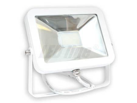 Naświetlacz LED line 230V 20W 1500lm biały dzienny / Halogen LED