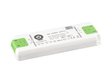 Zasilacz LED FTPC50V12-C 4,2A 50.4W 12V