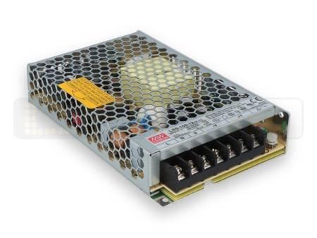 Zasilacz modułowy Mean Well 12,5A 150W 12V