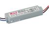 Zasilacz LED GPV-20-12 2A 24W 12V, IP67